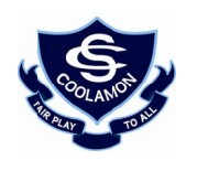 Coolamon Central School
