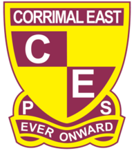 Corrimal East Public School - Australia Private Schools