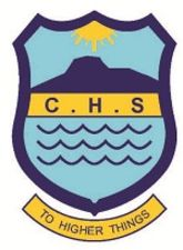 Corrimal High School - Australia Private Schools