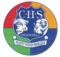 Crookwell High School - Australia Private Schools