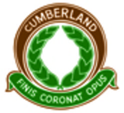 Cumberland High School - Australia Private Schools