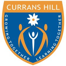 Currans Hill Public School