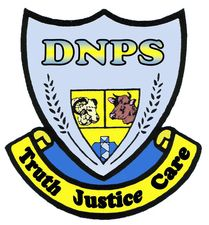 Deniliquin North Public School