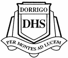 Dorrigo High School