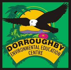 Dorroughby Environmental Education Centre