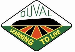 Duval High School
