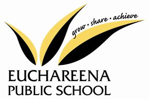 Euchareena Public School