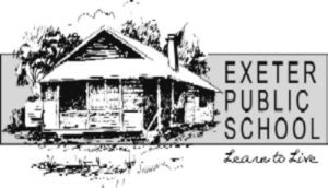 Exeter Public School - Australia Private Schools