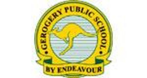 Gerogery Public School - Australia Private Schools