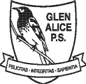 Glen Alice Public School - Australia Private Schools