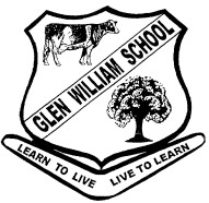Glen William Public School - Australia Private Schools