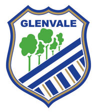 Glenvale School - Australia Private Schools