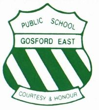 Gosford East Public School - Australia Private Schools