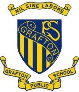 Grafton Public School - Australia Private Schools