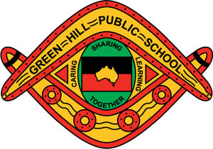 Green Hill Public School