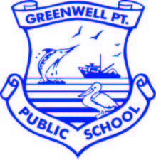 Greenwell Point Public School - Australia Private Schools