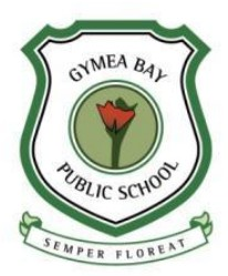 Gymea Bay Public School