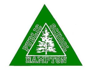 Hampton Public School - Australia Private Schools