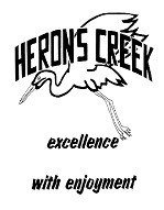 Herons Creek Public School