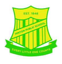 Hinton Public School - Australia Private Schools