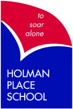 Holman Place School - Australia Private Schools