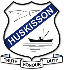 Huskisson Public School - Australia Private Schools