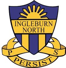 Ingleburn North Public School