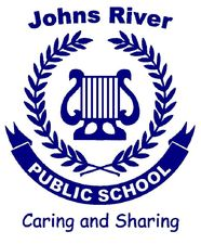Johns River Public School