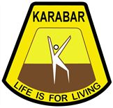 Karabar High School - Australia Private Schools