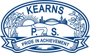 Kearns Public School
