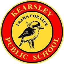 Kearsley Public School