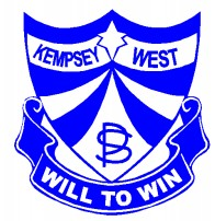 Kempsey West Public School