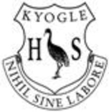 Kyogle High School