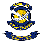 Mount Isa School of the Air