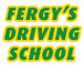 Fergy's Driving School - Australia Private Schools
