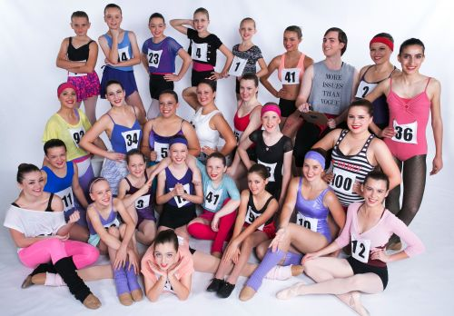 Centre Stage School Of Dance - Australia Private Schools