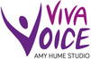 Viva Voice - Australia Private Schools