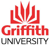 Griffith Research