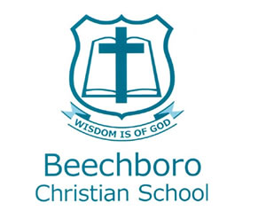 Beechboro Christian School - Australia Private Schools