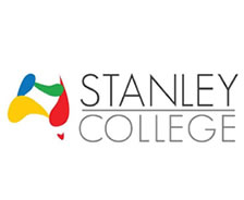 Stanley College - Australia Private Schools