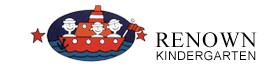 Renown Kindergarten - Australia Private Schools