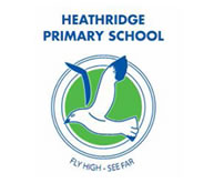 Heathridge Primary School
