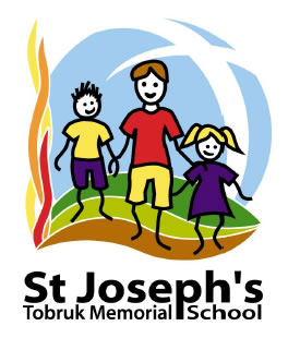 St Joseph's Tobruk Memorial School - Australia Private Schools