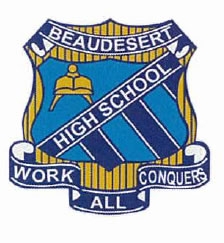 Beaudesert State High School - Australia Private Schools