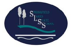 Springfield Lakes State School