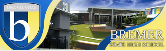 Bremer State High School - Australia Private Schools
