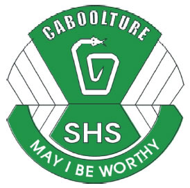 Caboolture State High School