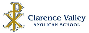 Clarence Valley Anglican School (Senior School)