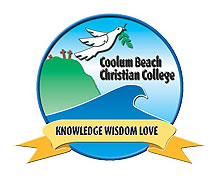 Coolum Beach Christian College