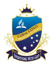 Coral Coast Christian School Bundaberg